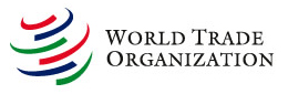 World-Trade-Organisation